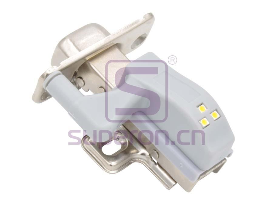 14-121-1 | LED light for hinge (button)