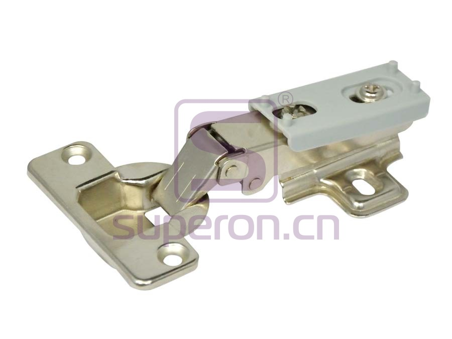 14-121-x | LED light for hinge (button)