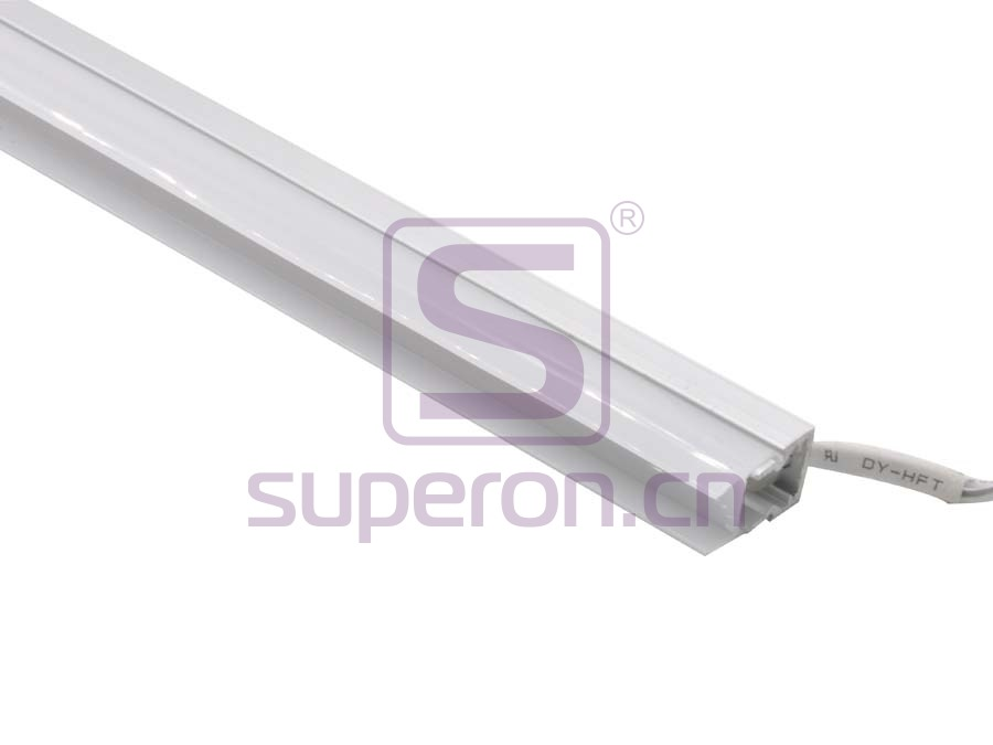 14-237-08x | LED for cabinet