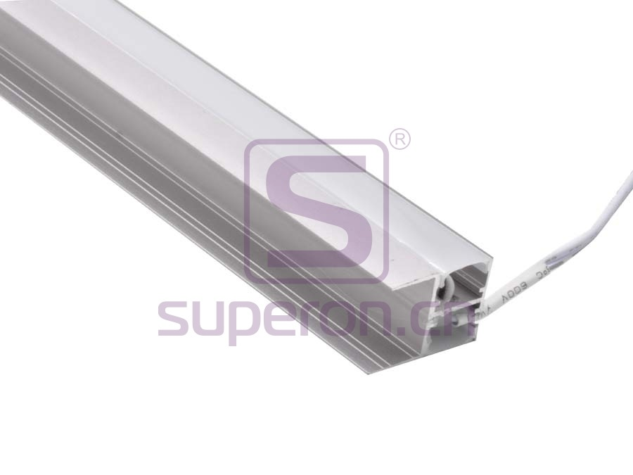 14-237-18x | LED for cabinet