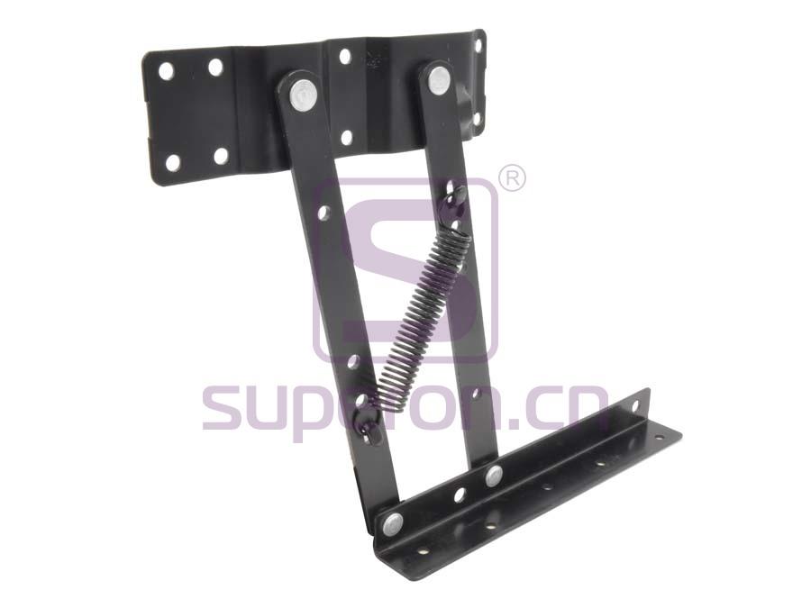 18-200-s | Fold table mechanism